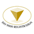 Iso Registration Logo