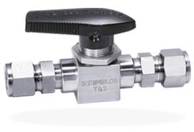 valve series